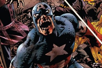 Colonel-America-Steve-Rogers-Marvel-Zombies
