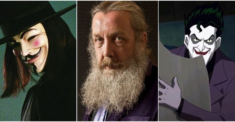 Every-Movie-Adapted-From-An-Alan-Moore-Story-amp-What-He-Said-About-Each