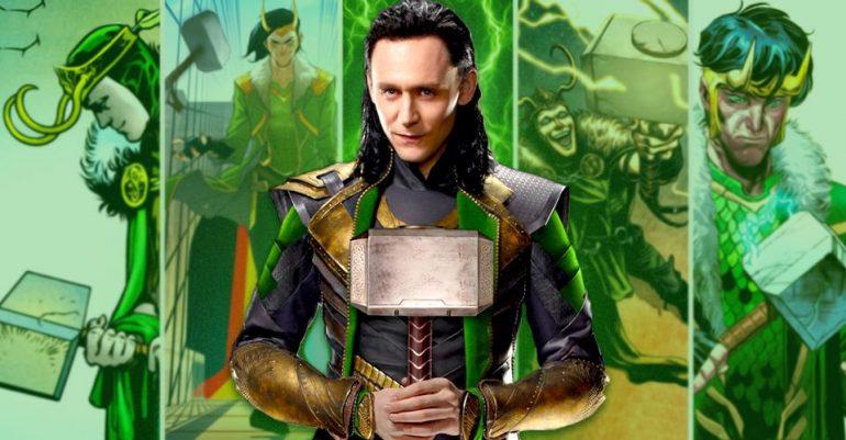Loki-Wields-Mjolnir-Feature-Image