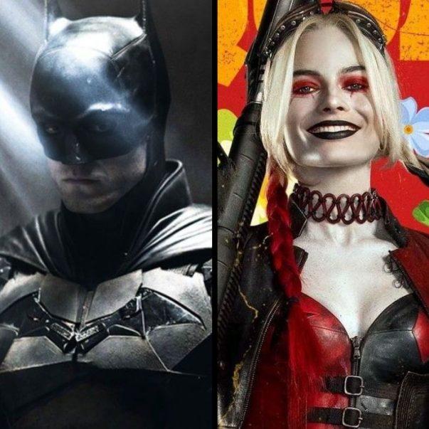 Upcoming-DC-Movies-1