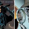 dc-detectives-better-than-batman