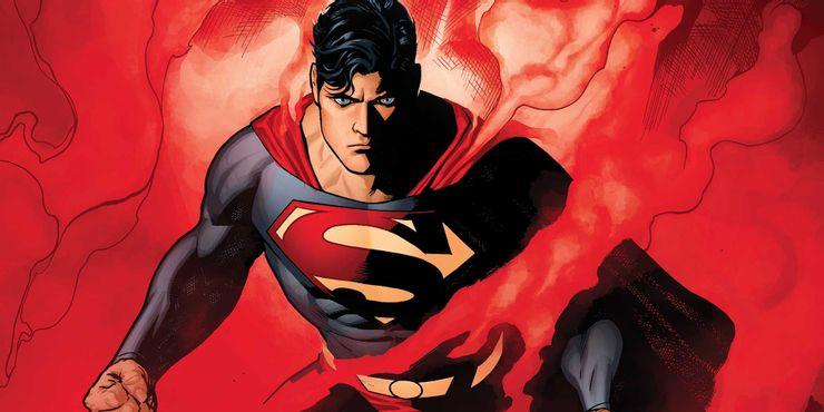 supman-86279-full-brian-michael-bendis-brings-hope-to-the-two-main-superman-Cropped