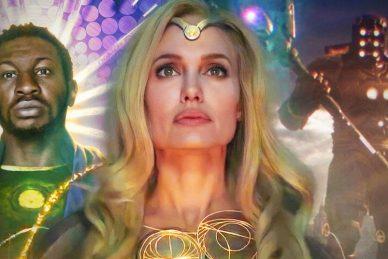 Eternals-Kang-Celestials-Header