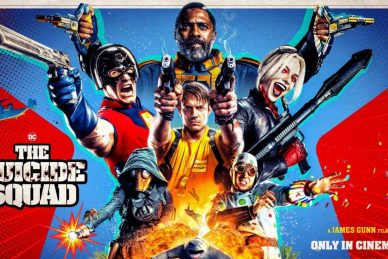 The-Suicide-Squad-review-1200