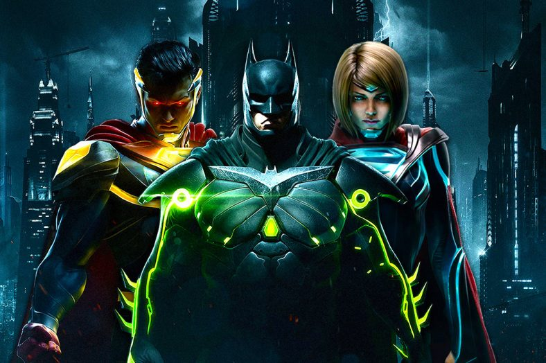 Injustice-2-