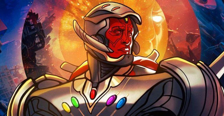Ultron-Vision-header