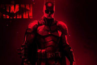 betmen-batman-dc-robert-pattinson-2022