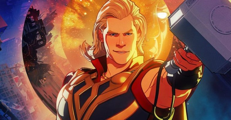 party-thor-header