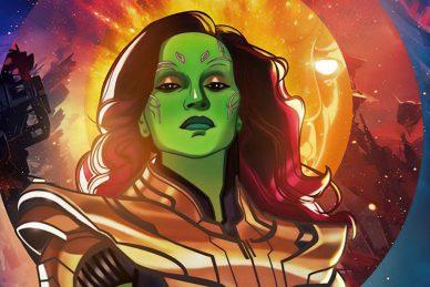 What-if-Episode-9-Gamora